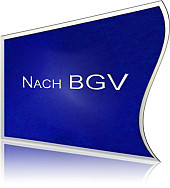 Nach BGV