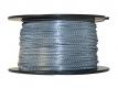 Plombendraht Eisen 0,50x0,30 mm - Spule 100 m
